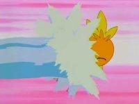 Archivo:EP281 Pokemon de Fuego Mojado.png