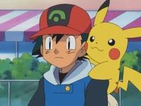 Archivo:EP333 Ash y Pikachu.png