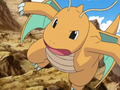 EP587 Dragonite (2).png