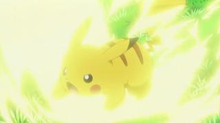 Archivo:EP662 Pikachu usando Rayo.jpg