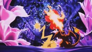 Archivo:P03 Pikachu y Charizard de Ash.png