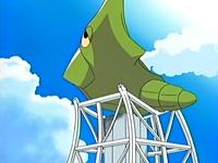 Archivo:EP419 Metapod Gigante.jpg