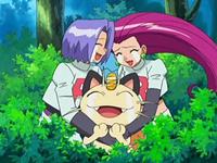 Archivo:EP543 Team Rocket emocionado por la victoria de Pikachu.png
