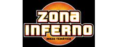 Inferno Zone