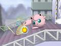 Jigglypuff usando destructor SSB.png
