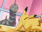 EP487 Onix de Roark VS Pikachu de Ash.jpg