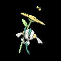 Floette amarilla XY.png