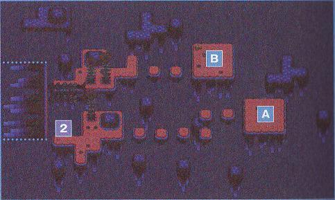Archivo:Mundo Distorsión Nivel B2.jpg
