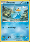 Ducklett TCG.png
