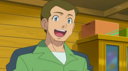 EP708 Cliff.png