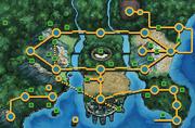 Teselia2 mapa juegos.png
