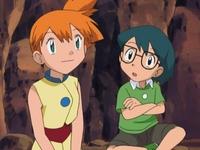 EP411 Misty y Max hablando.jpg