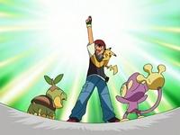 Archivo:EP487 ¡Ash ha ganado la medalla Lignito!.png