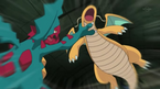 EP763 Dragonite VS Druddigon.png
