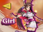 Eleccion de chica Conquest.png
