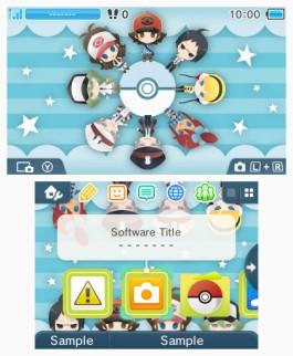 Tema 3DS Pokémon Friends.png