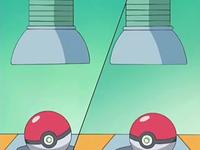 Archivo:EP524 Poké Ball intercambiadas.png