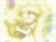 EP543 Recuerdo de Pikachu con Ash.png