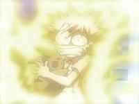 Archivo:EP543 Recuerdo de Pikachu con Ash.png
