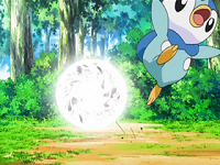 Archivo:EP588 Piplup esquivando.png