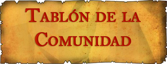 Archivo:TablonComunidad.jpg