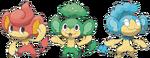 Trio de Monos.png