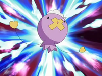 Archivo:EP562 Drifloon.png