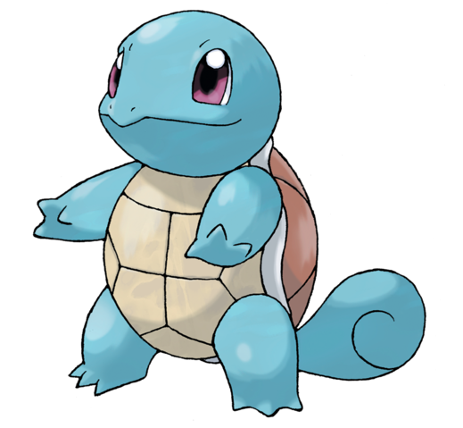 Archivo:Squirtle.png