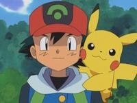 Archivo:EP314 Ash y Pikachu (2).jpg