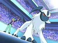 Archivo:EP458 Drew y Absol.png