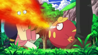 Archivo:EP668 Darumaka quemando a Iris.jpg