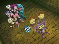 Archivo:EP529 Maya y el Team Rocket.png