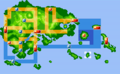 Miniatura de la versión de 19:33 21 dic 2008