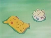 Archivo:EP126 Pikachu y Togepi.png