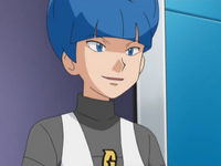 EP580 Saturno.png