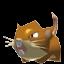 Raticate Rumble