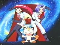 Archivo:EP257 Team Rocket.jpg