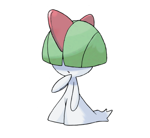 Archivo:Ralts.png
