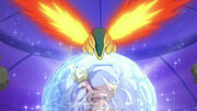 EP643 Buneary y Cyndaquil actuando(2).jpg