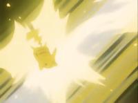 EP127 Pikachu usando Rayo.png