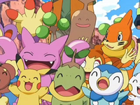 Archivo:EP553 Pokémon de los protagonistas (2).png