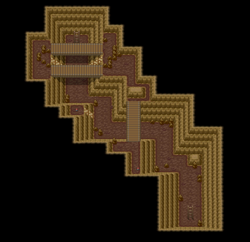 Archivo:Tunel digglet.png