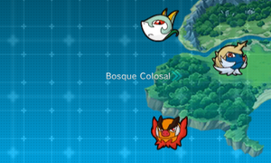 Bosque Colosal PLB.png