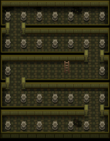 Ruinas Alfa Interior HGSS
