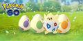 Festival de primavera 2017 Pokémon GO.jpg