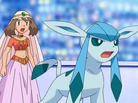 Archivo:EP548 Aura con Glaceon.png