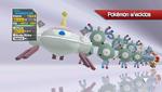 Magnezone variocolor pokemonrumble