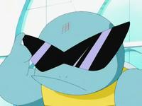 Archivo:EP270 Squirtle colocándose las gafas de sol.png