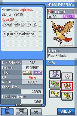 Archivo:Pidgeot con Pokérus.jpg