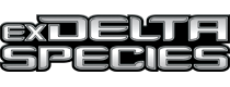 Archivo:Logo Delta Species (TCG).png